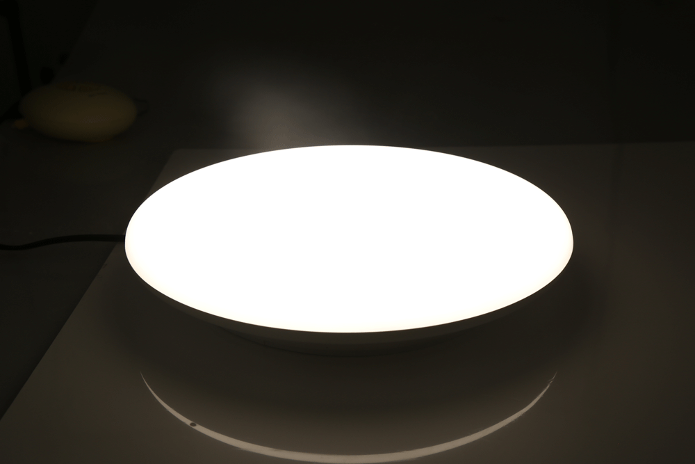 18W Round LED Ceiling Light