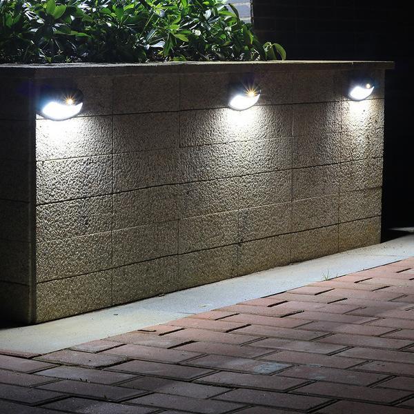 Lamps for Indoor & Outdoor Lighting