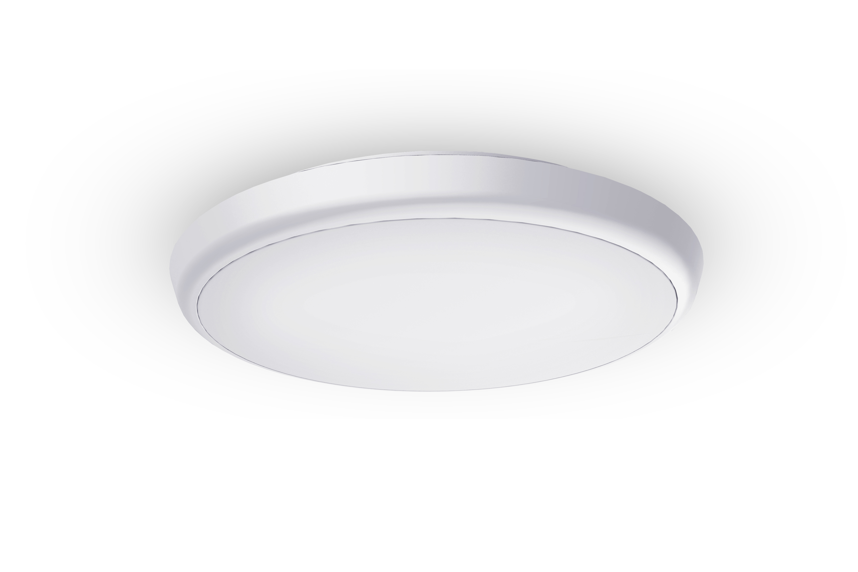 Dimmable led ceiling lights good market feedback upshine lighting dimmable led ceiling lights good market feedback aloadofball
