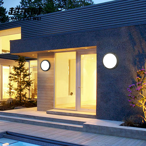 The Best Lighting Ideas For Indoor And Outdoor Wall Lights Upshine Lighting
