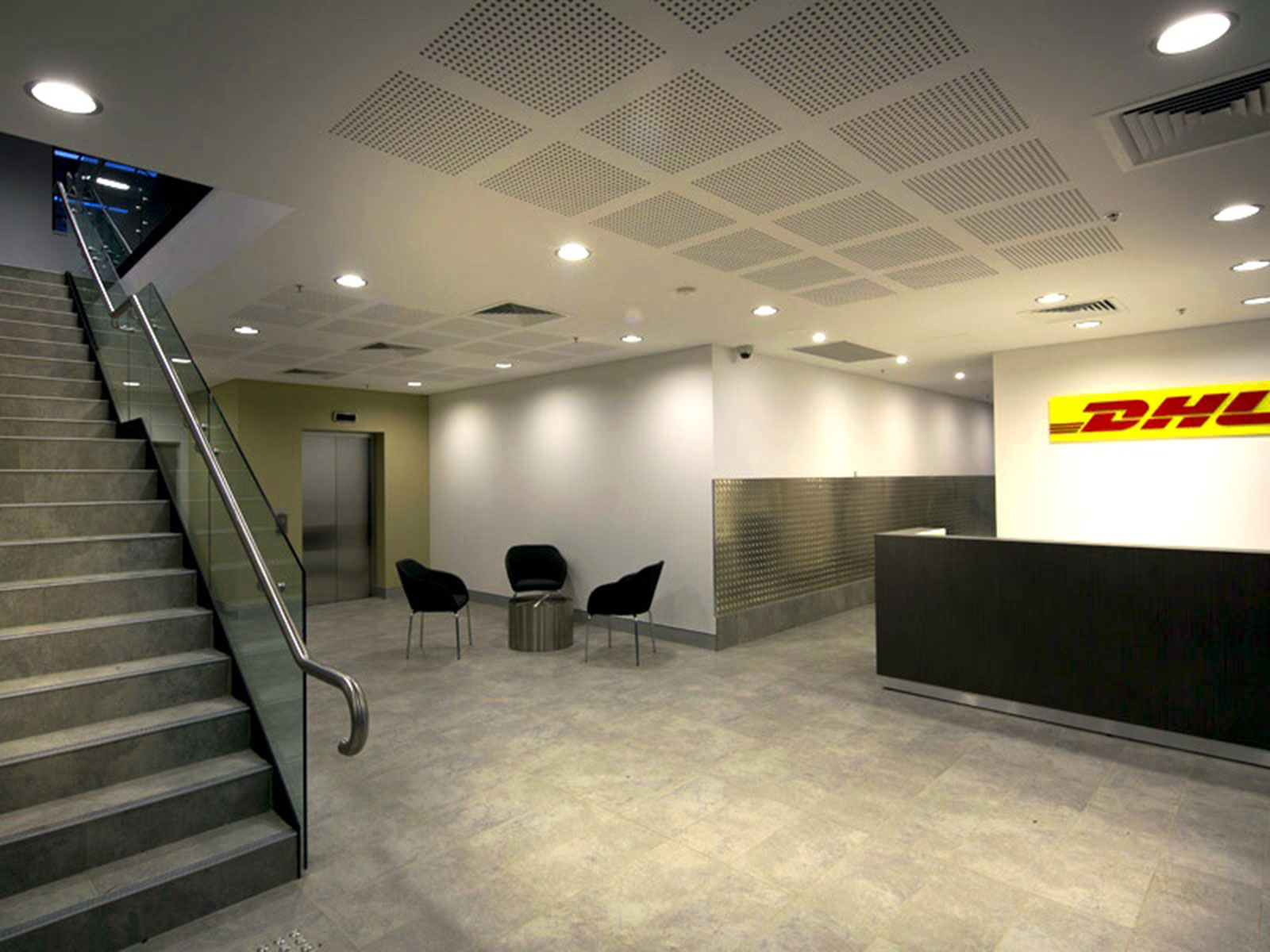 office lighting ideas. Commercial Office Lighting In AU Ideas R