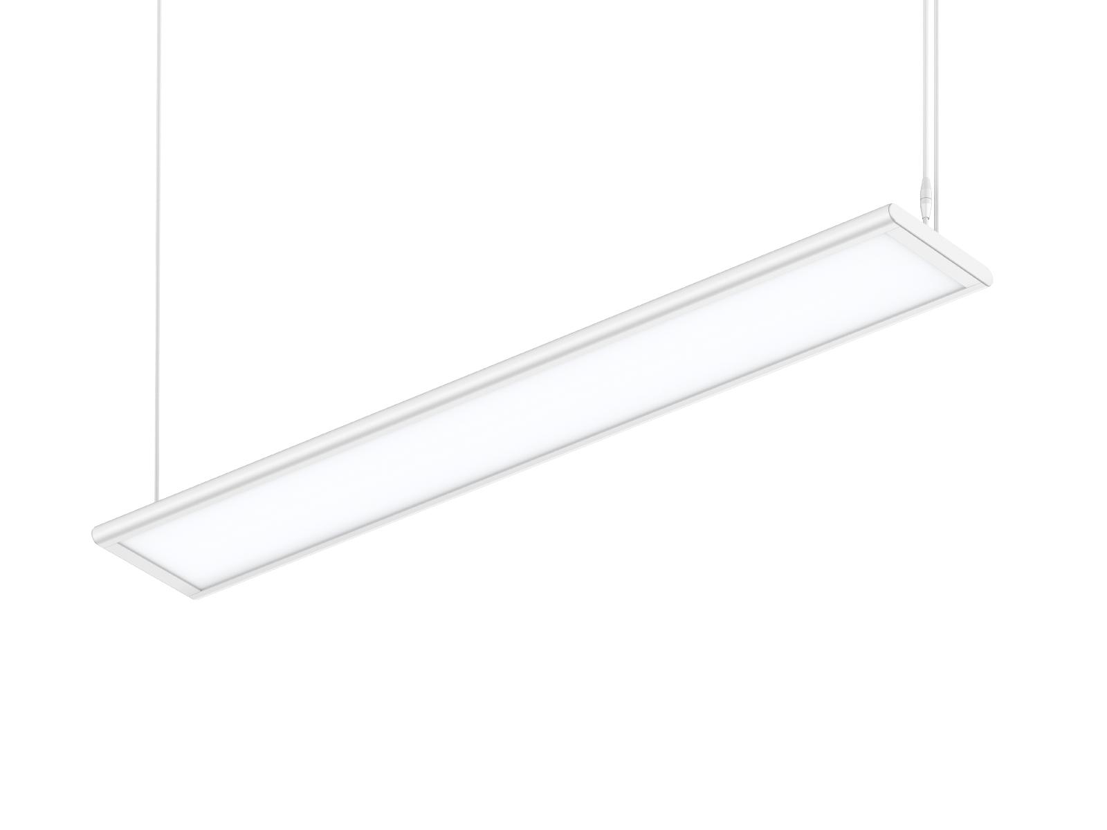 LED Batten Lights