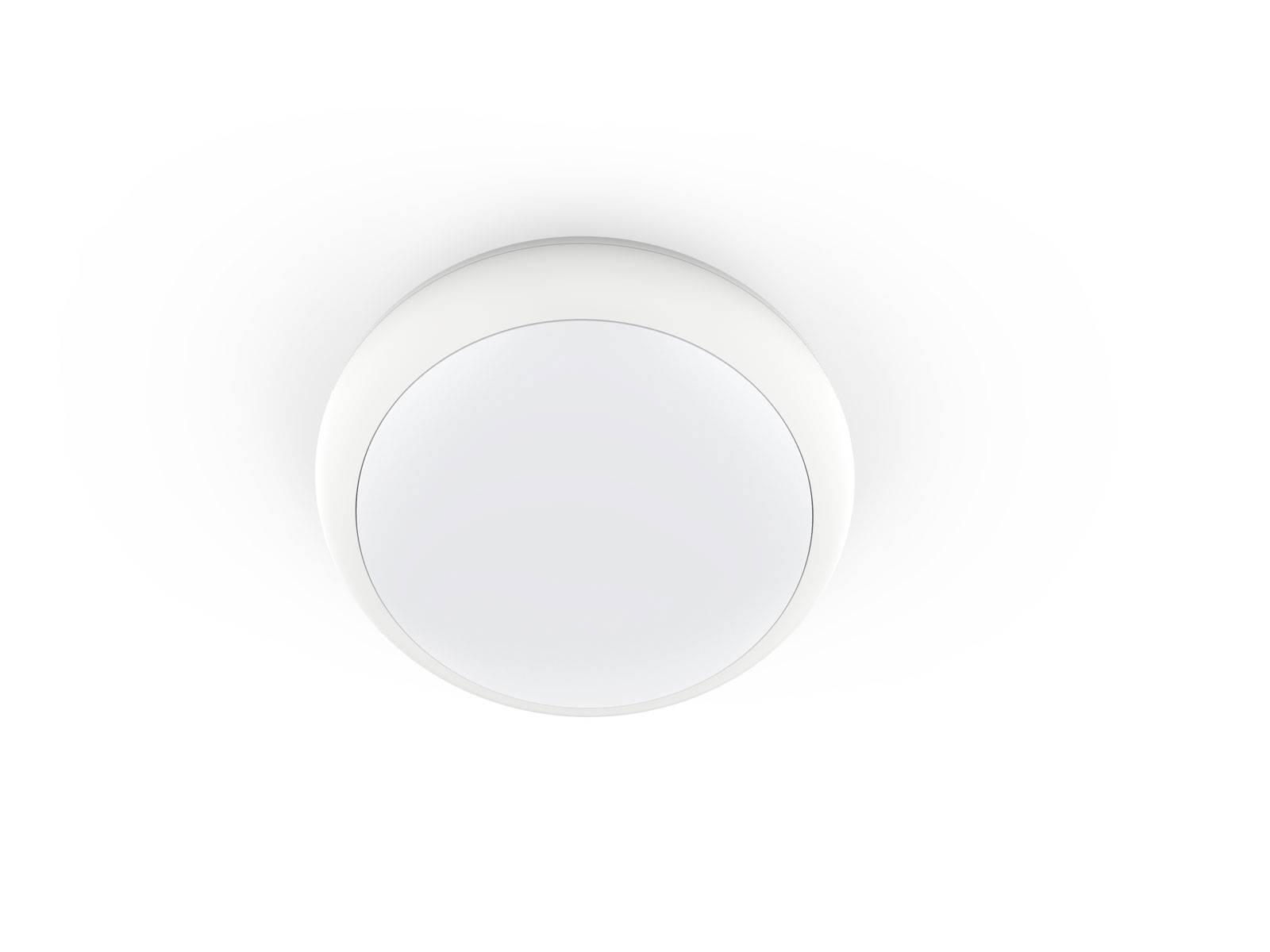 AL45 3 CCT Dimmable Ceiling Mmounted Emergency Lights