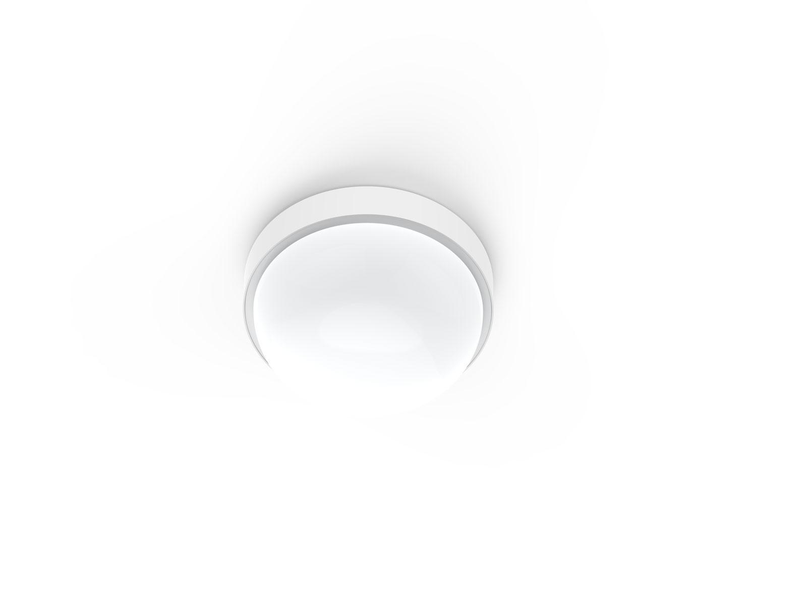Al71 300mm waterproof bathroom ceiling light fixtures - Waterproof bathroom ceiling lights ...