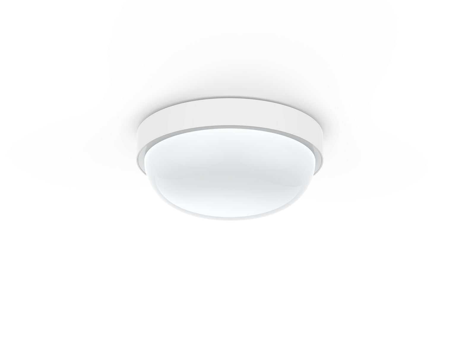 Picture of: Al71 300mm Waterproof Bathroom Ceiling Light Fixtures Upshine Lighting