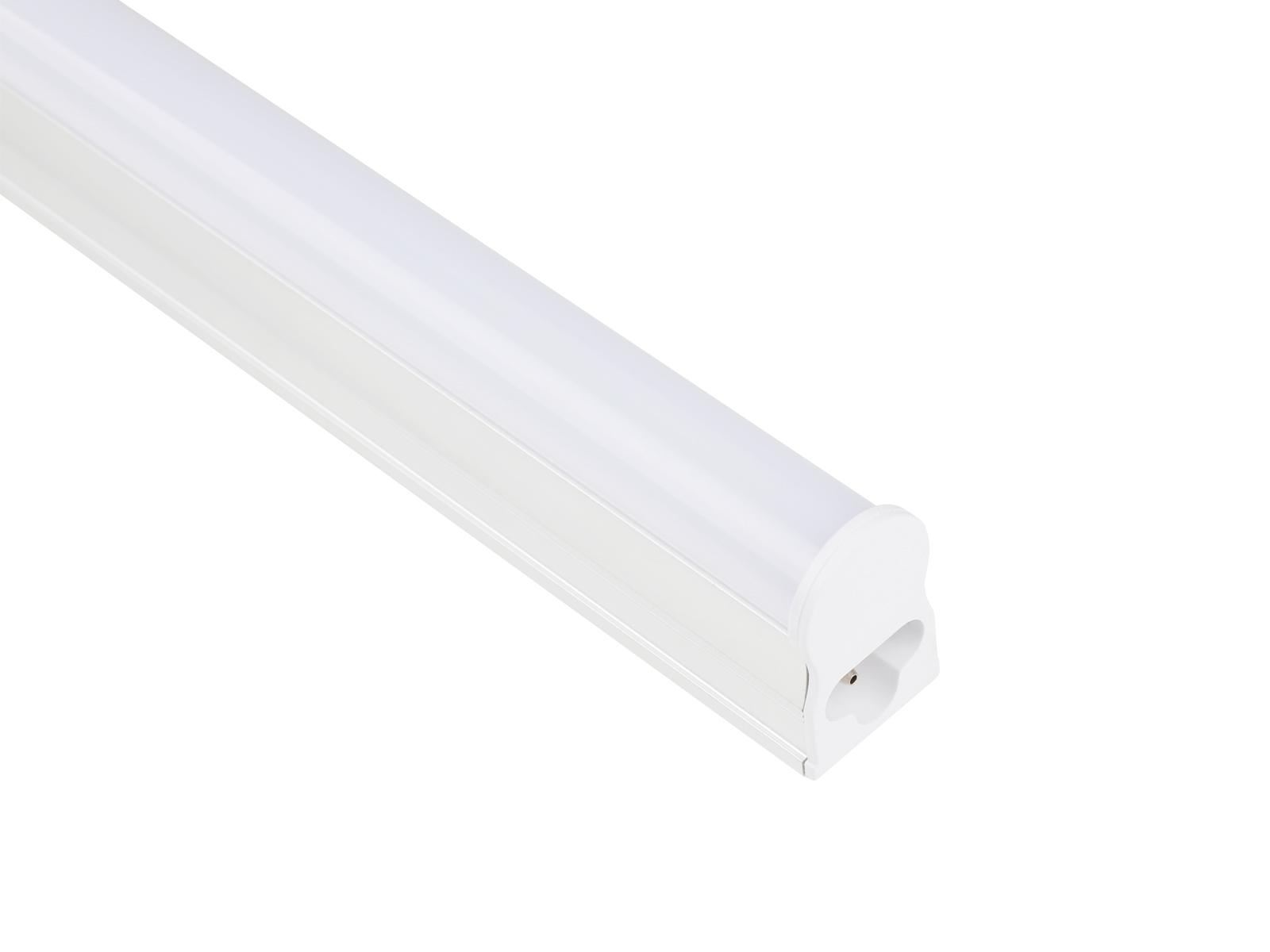 12 Watts 900MM T5 LED Tube UPSHINE