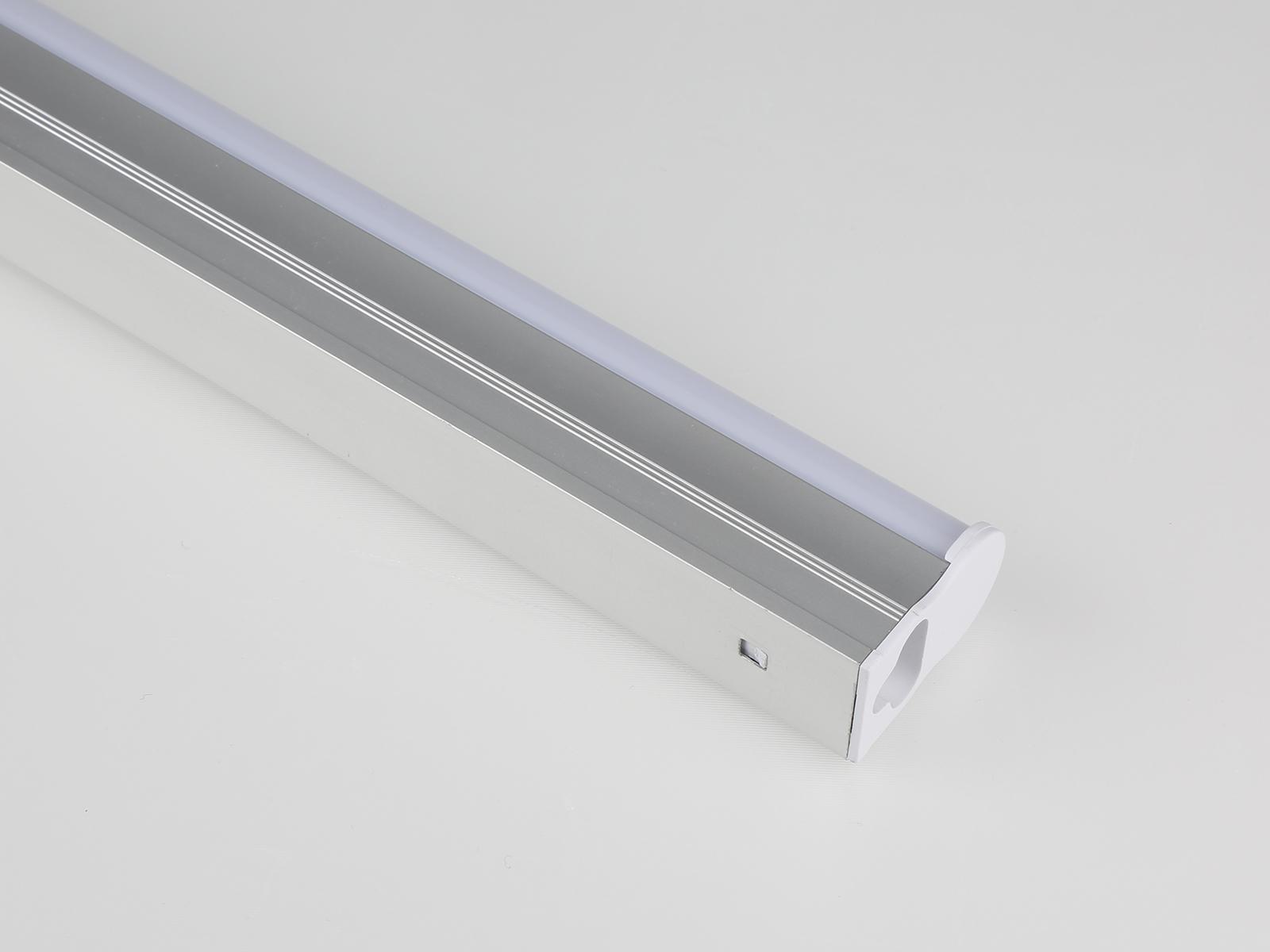 T5 D LED Tube Light UPSHINE Lighting