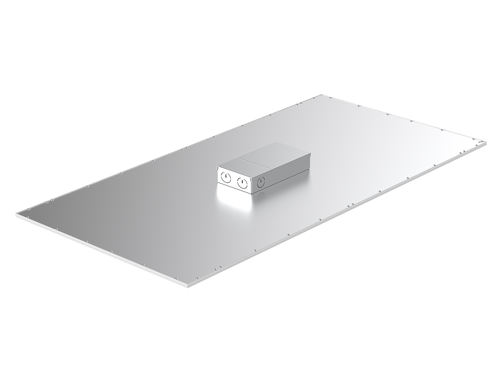 60watts 2x4 Led Drop Ceiling Light Panels Upshine Lighting