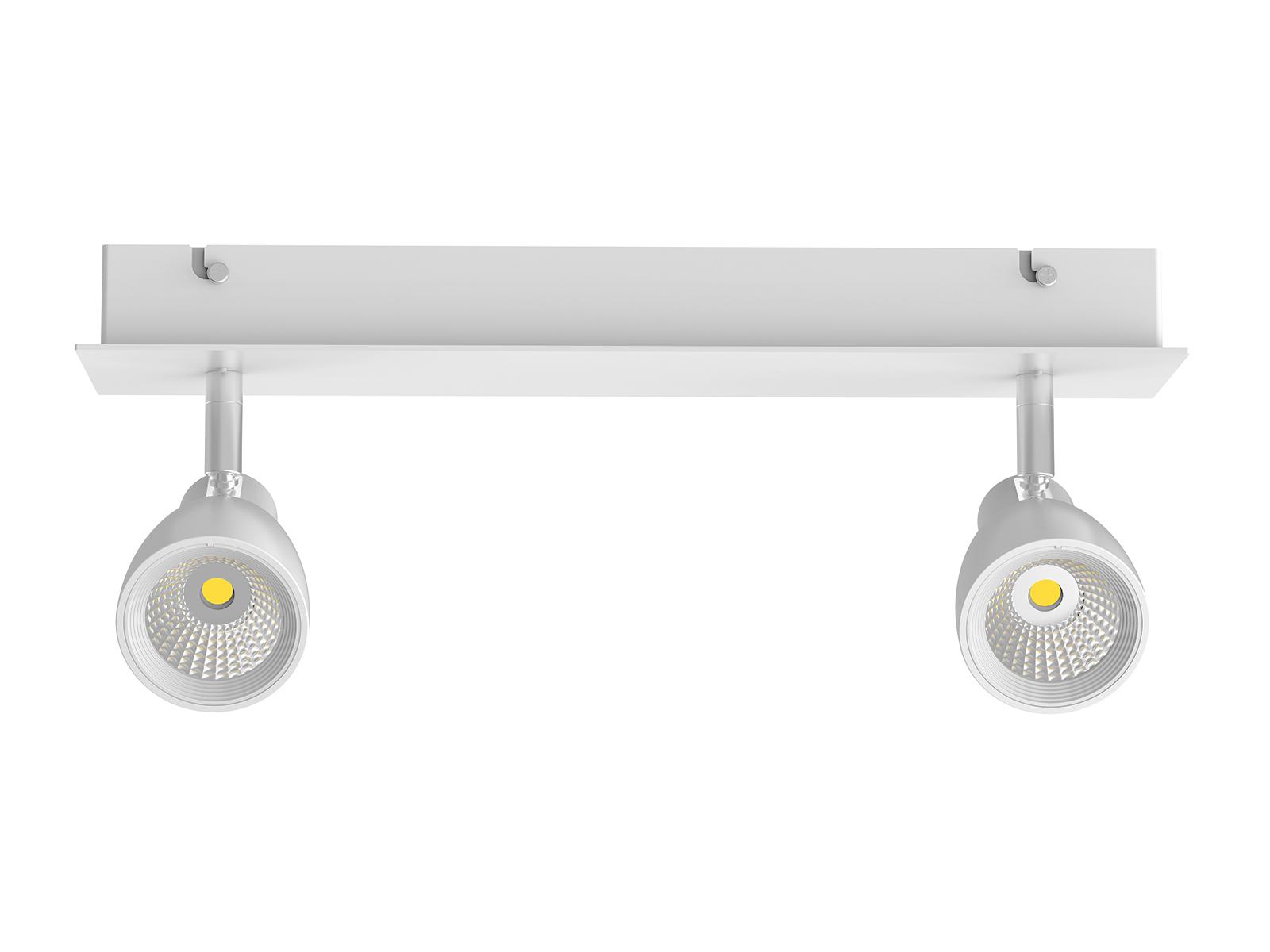 Directional Spot Lights