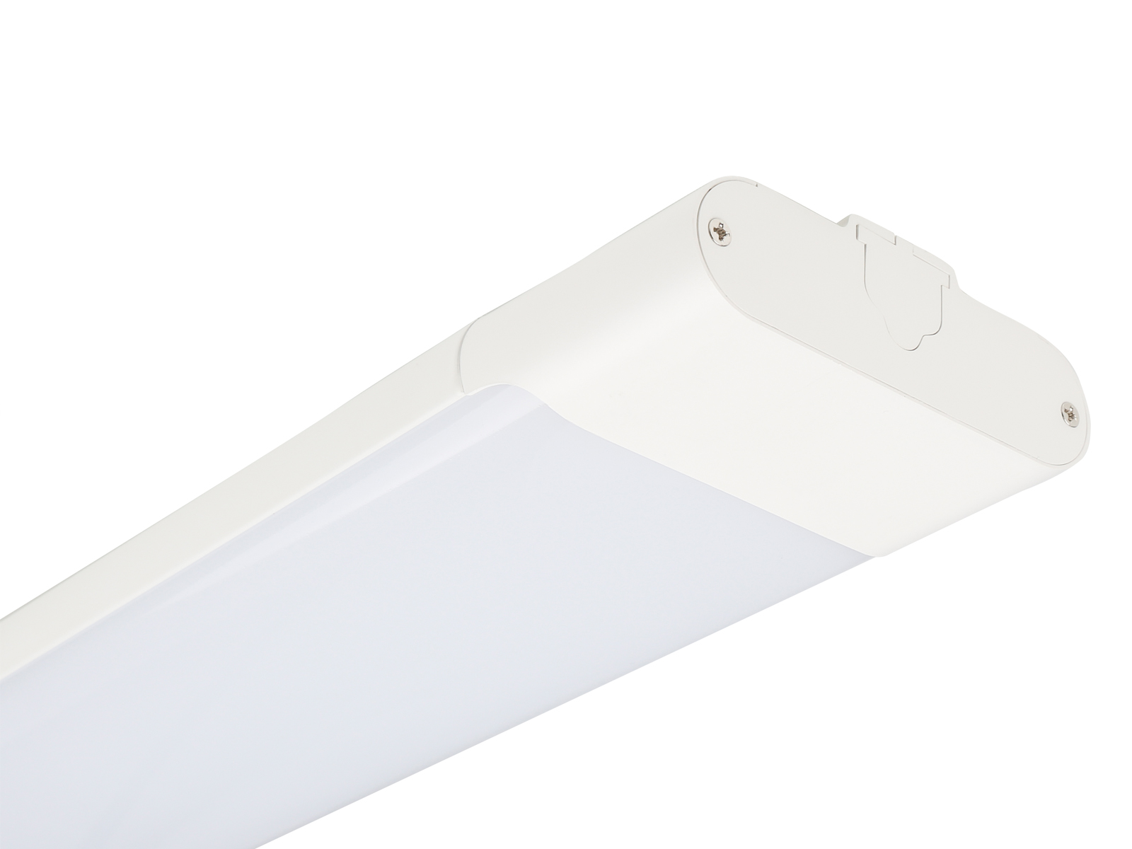 DB21 LED Batten
