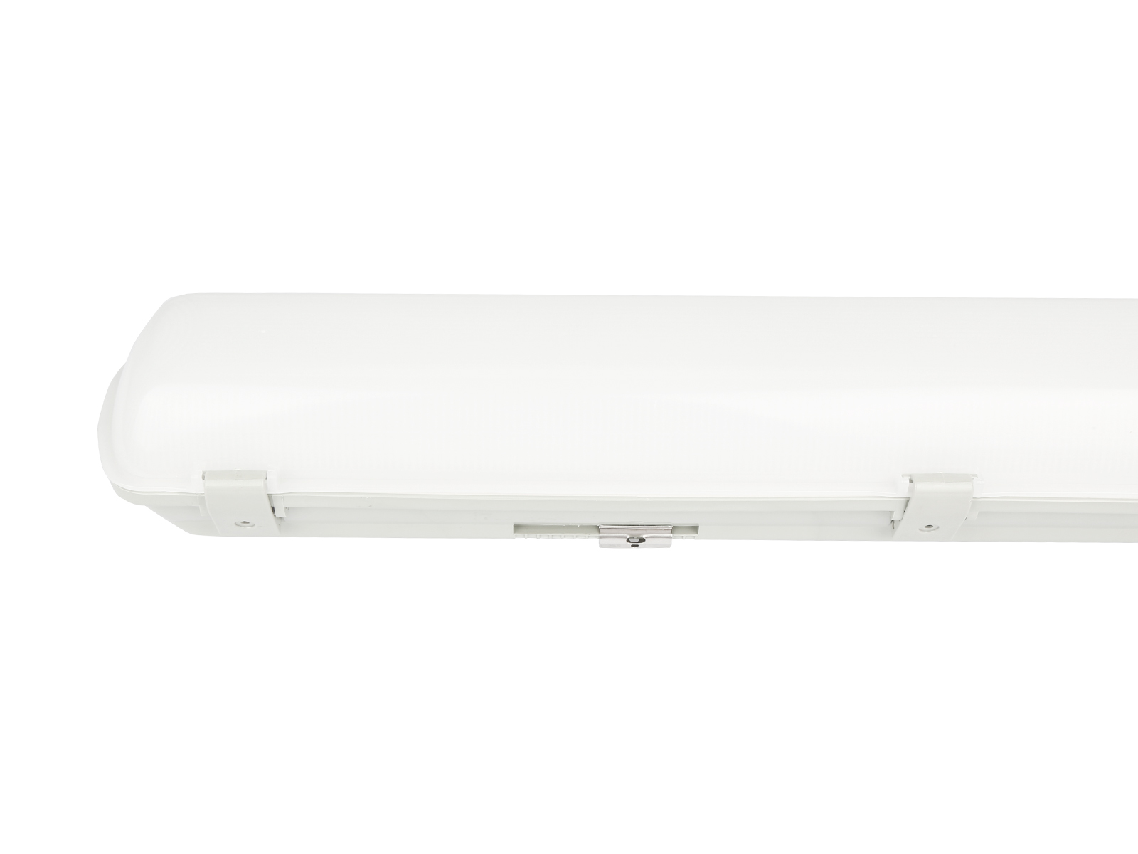 TRP01 2 600mm Tri proof LED Light