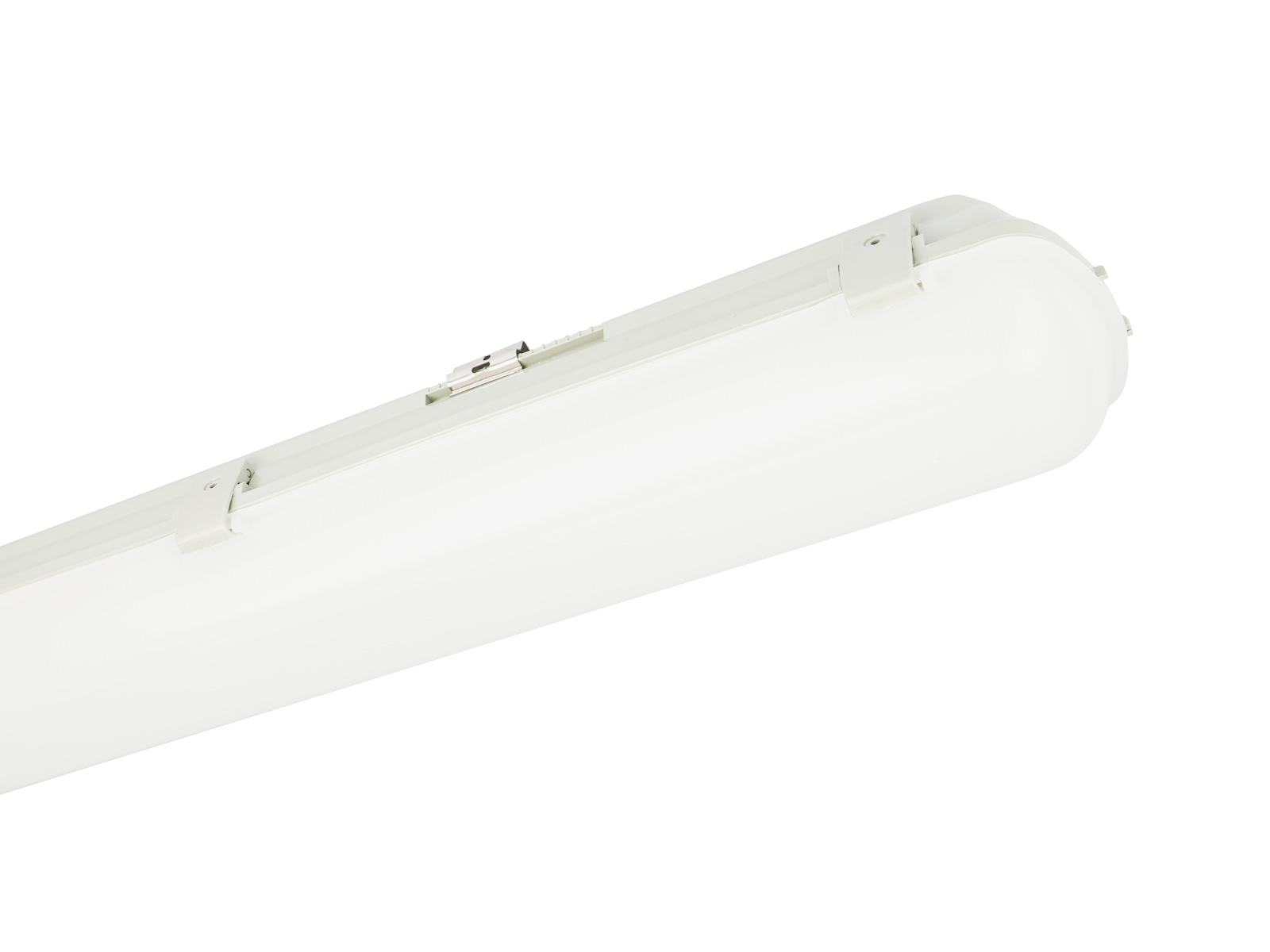TRP02 20W 40W 50W Tri-Proof Light LED Vapor Tight Light