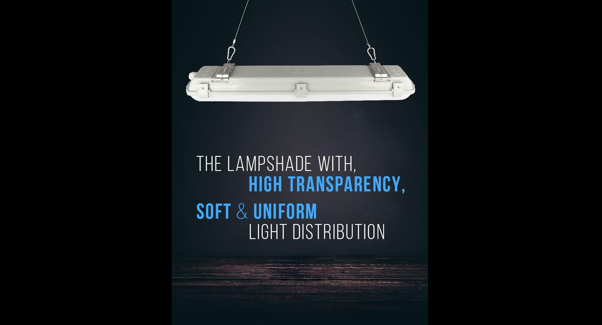 Soft Uniform LED Batten Light_02