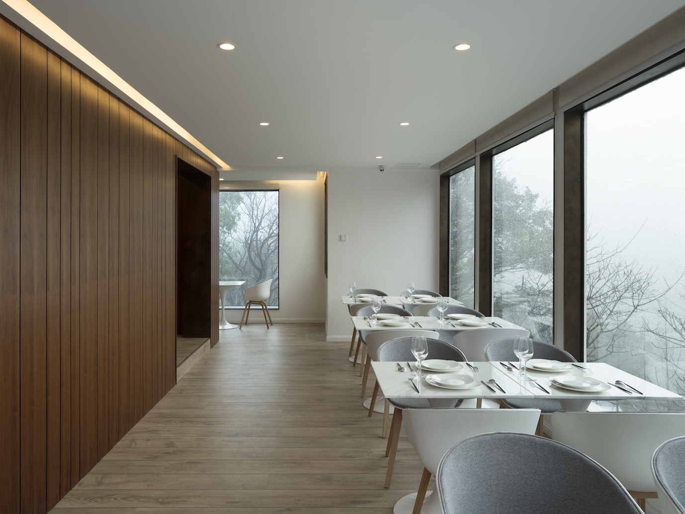 Led recessed lighting fixtures review upshine lighting best recessed lighting arubaitofo Images