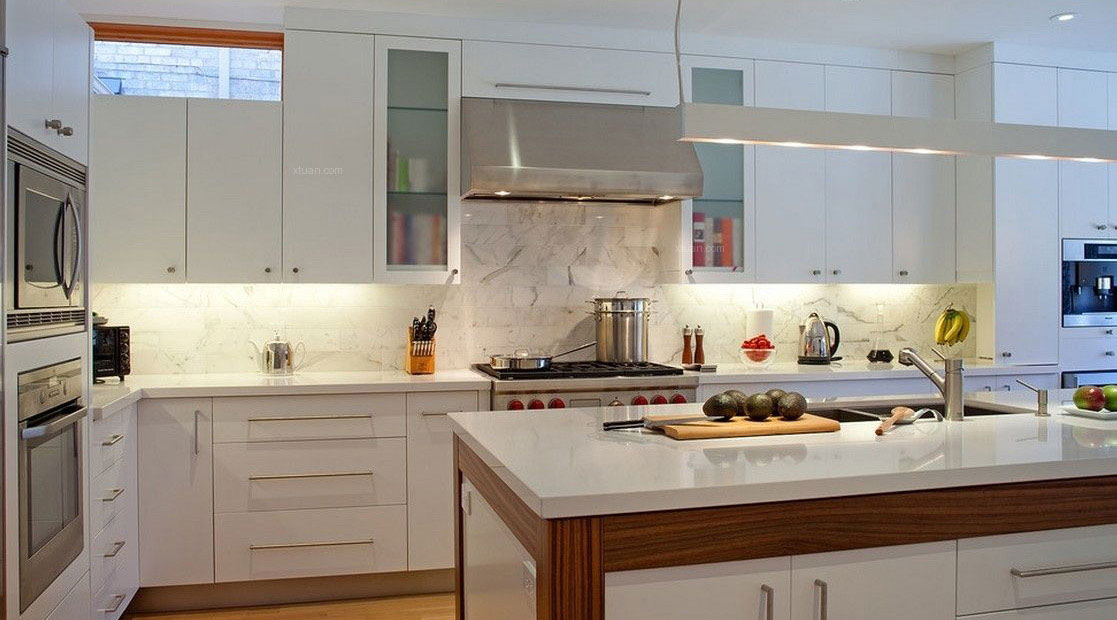 Led Under Cabinet Lighting For Kitchen, What Is The Best Kitchen Under Cabinet Lighting