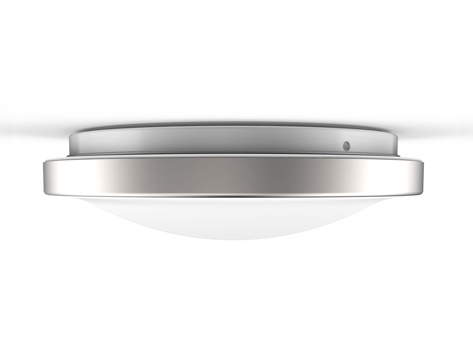 AL02B 2 Warehouse Dimmable Ceiling Lamp