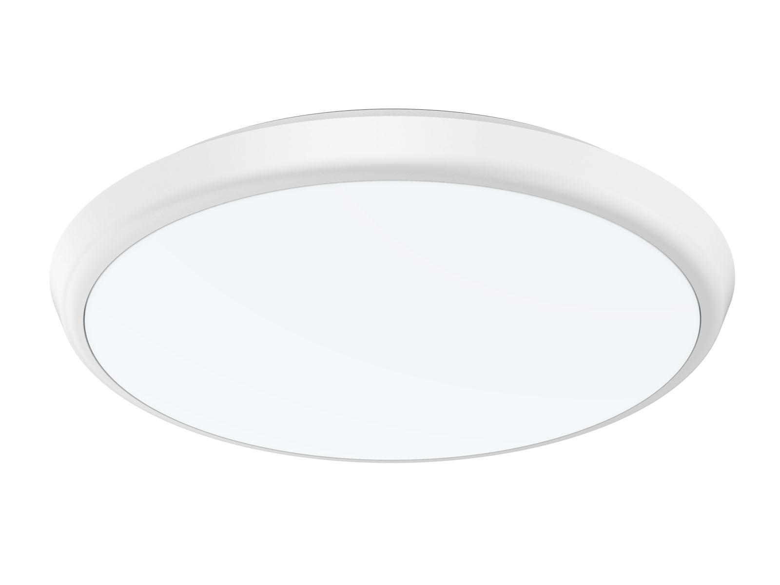 Ip54 Waterproof Bathroom Ceiling Light Fixtures