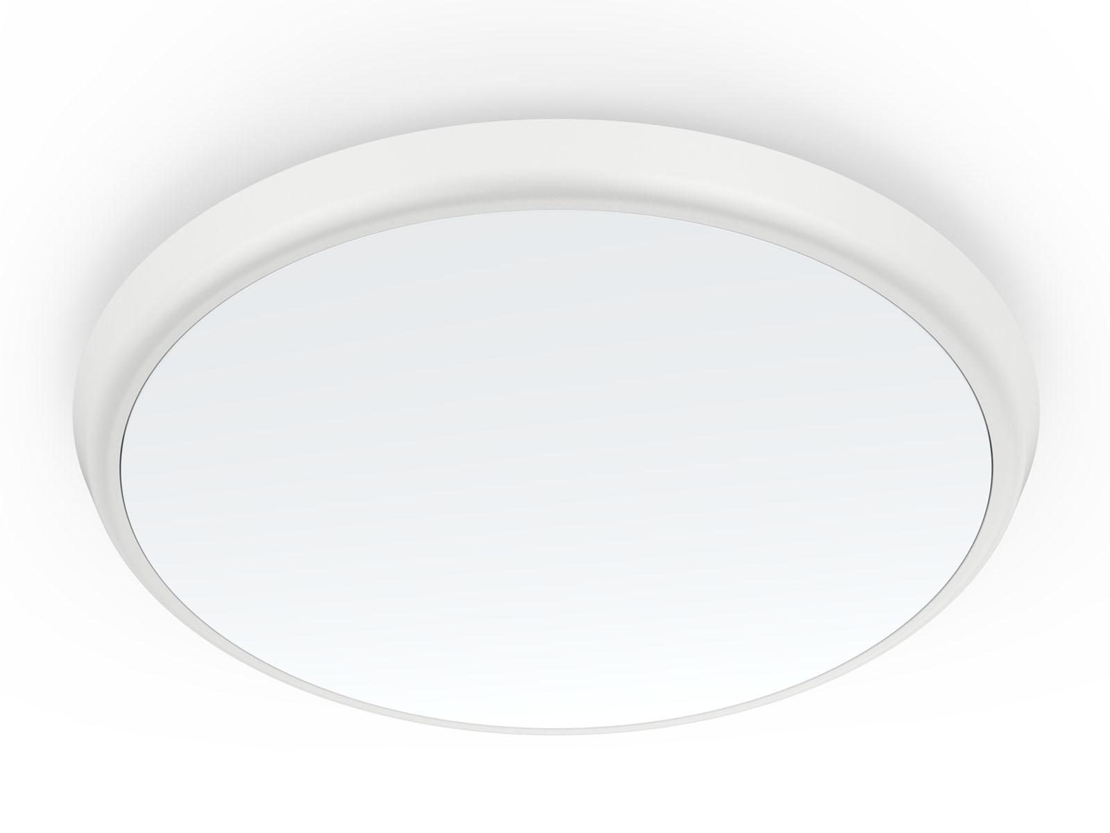 Ip54 waterproof bathroom ceiling light fixtures - Waterproof bathroom ceiling lights ...