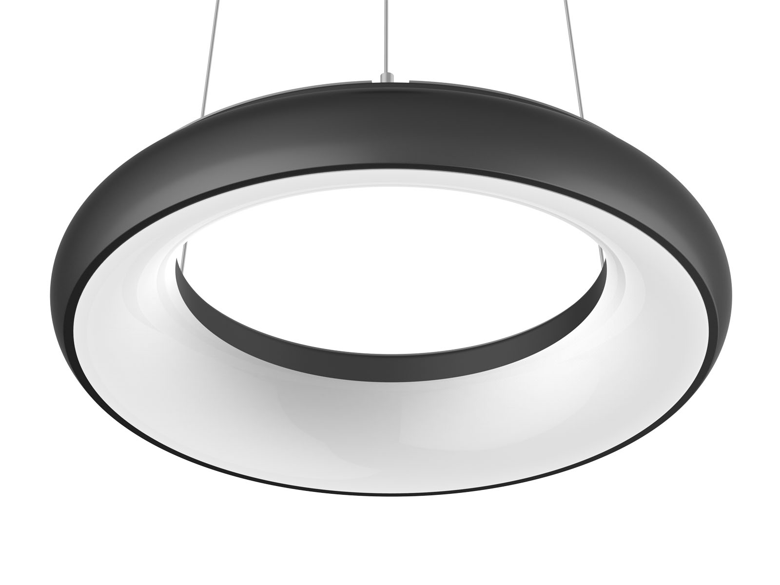 Al24b led suspended ceiling lights