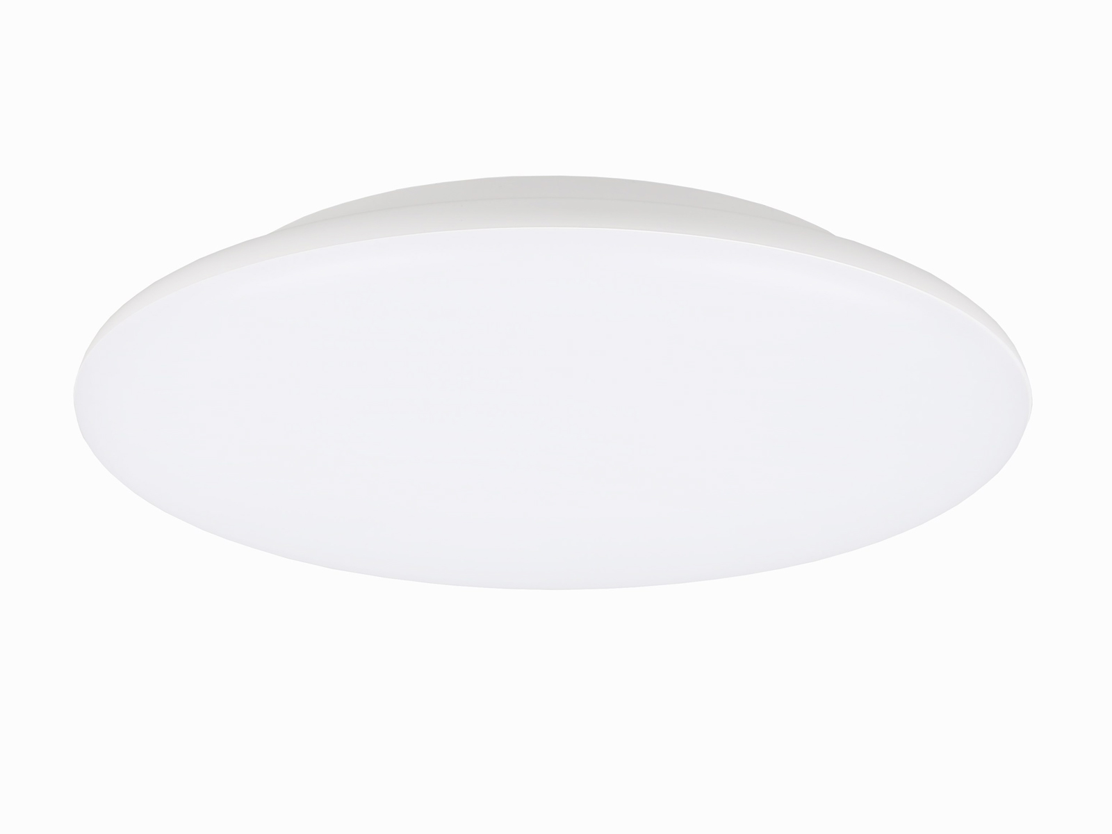 AL25 LED Ceiling Light