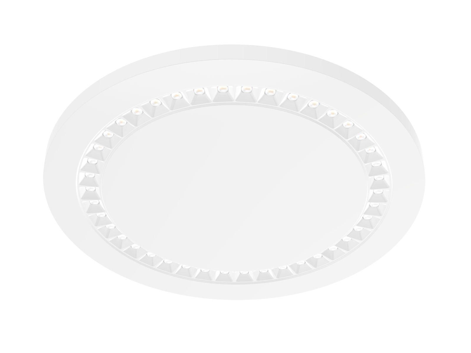 AL37 LED Ceiling Light