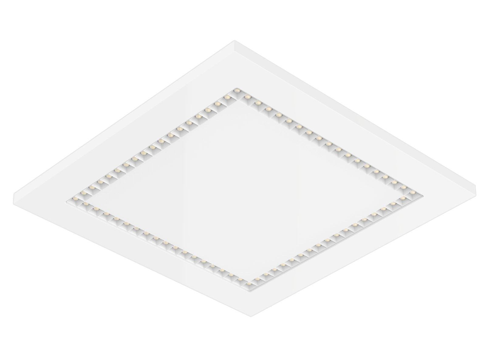 AL38 LED Ceiling Light