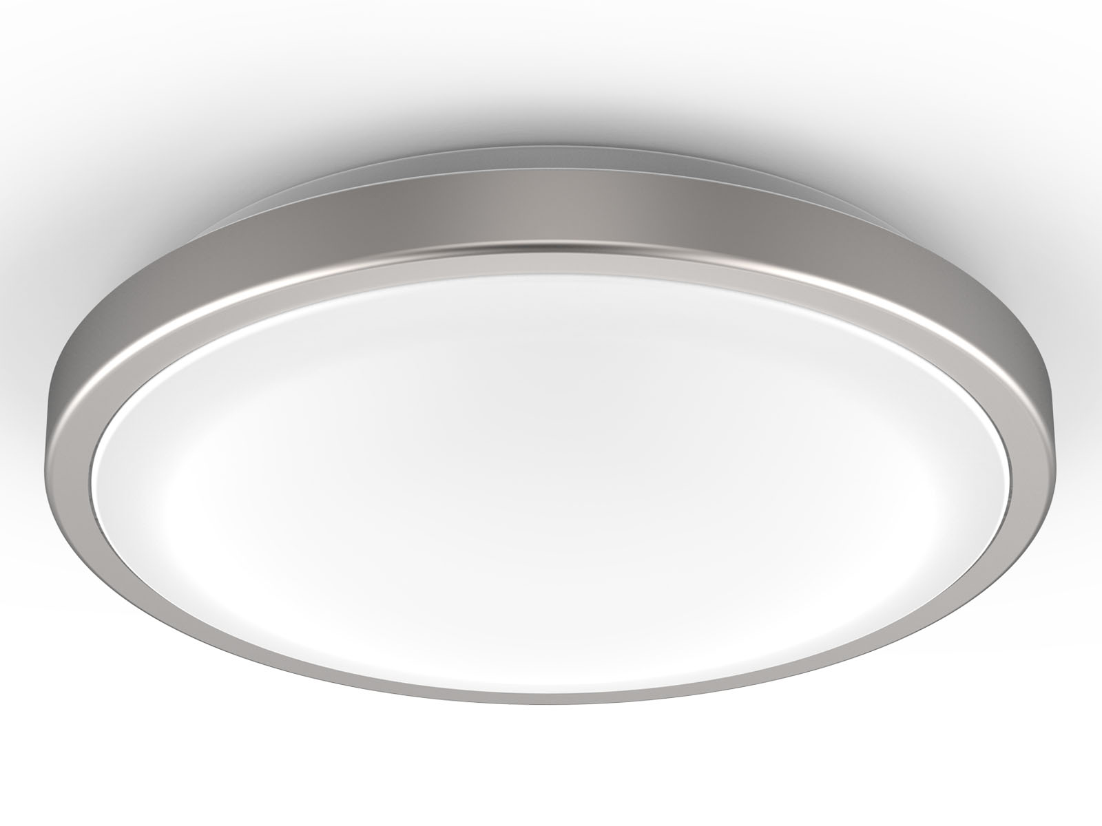 LED Ceiling Light Fxitures 3