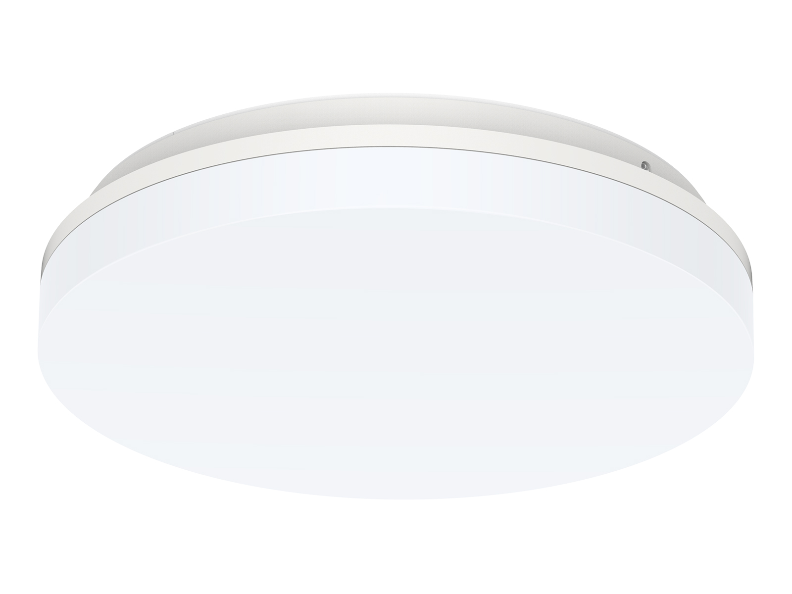 High Efficiencyl Led Kitchen Ceiling Lights