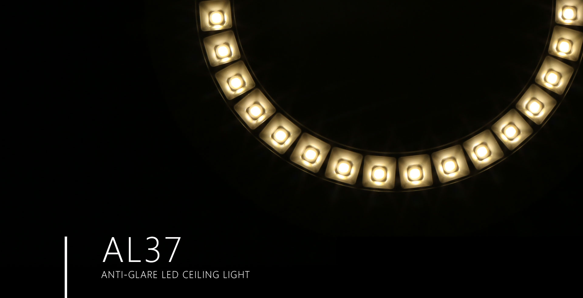 AL37 Anti Glare LED Ceiling Lights_01