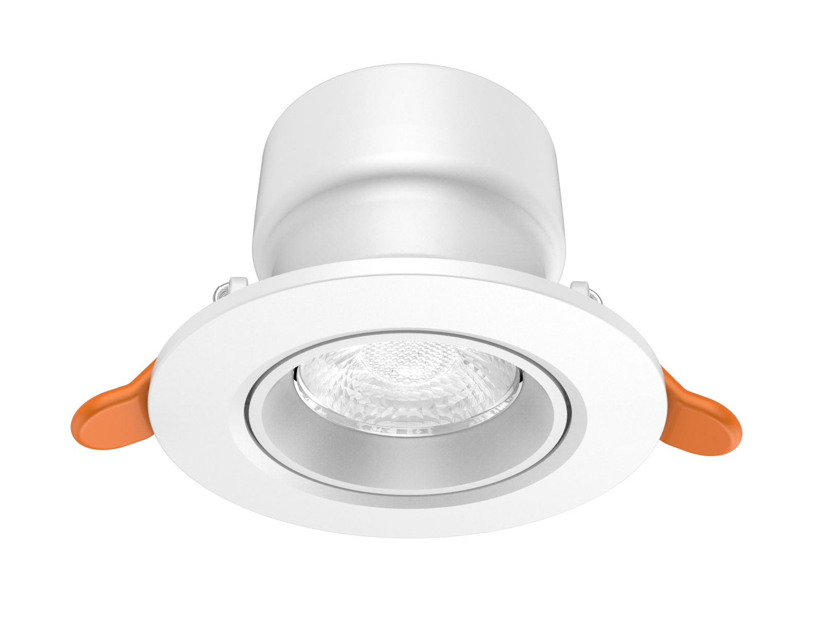 CL101 LED Downlight