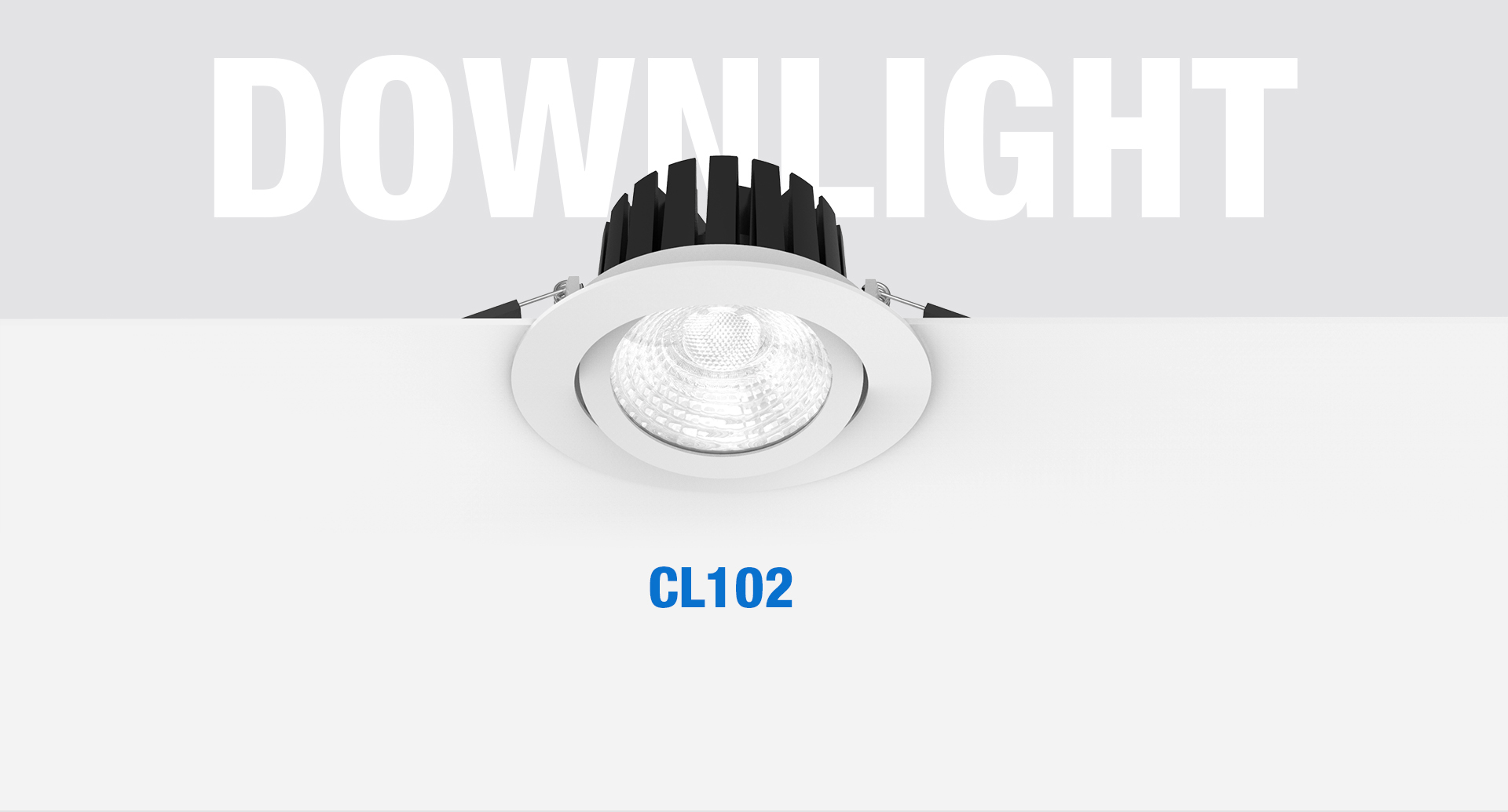 CL102 LED Downlight Replacement_01