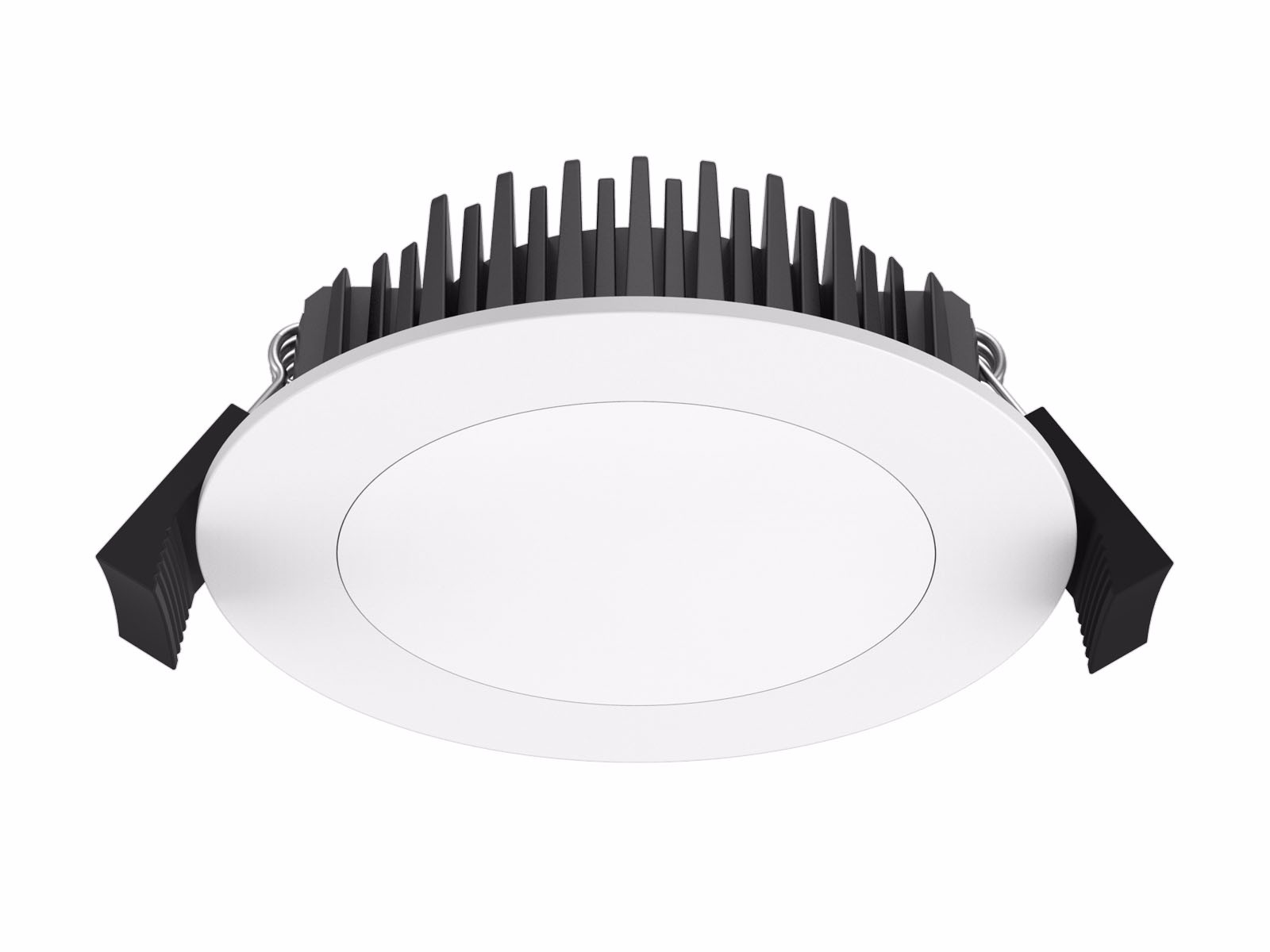 CL22 LED Downlight