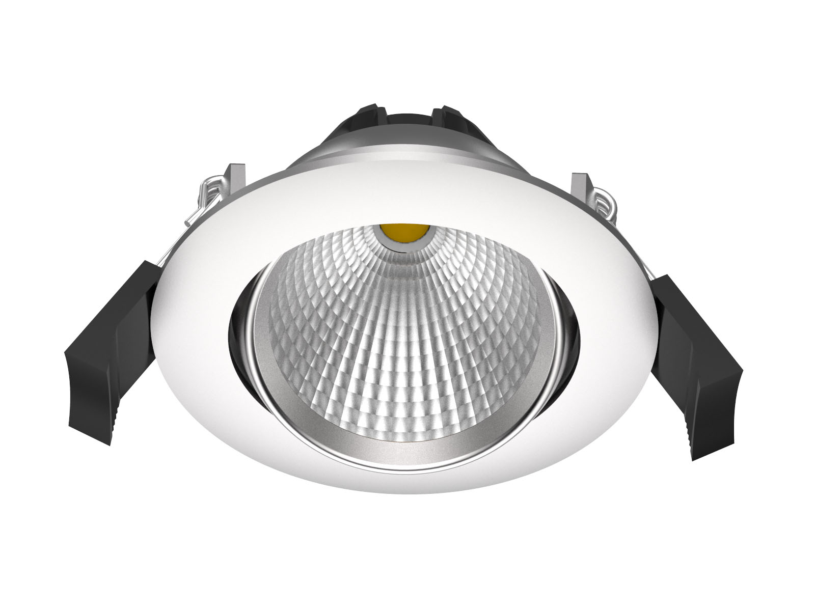 CL81 LED Downlight