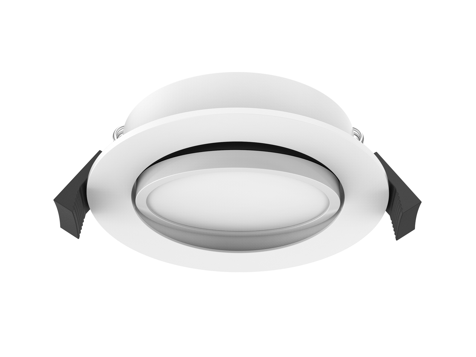 CL88 LED Downlight