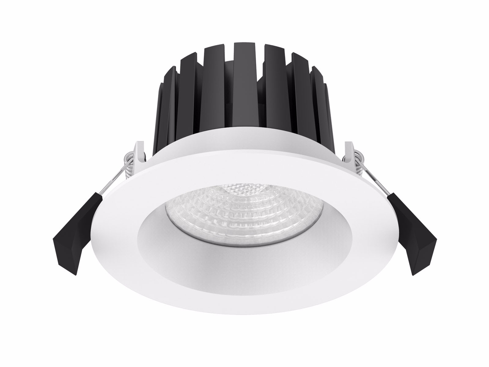 DL103 LED Downlight