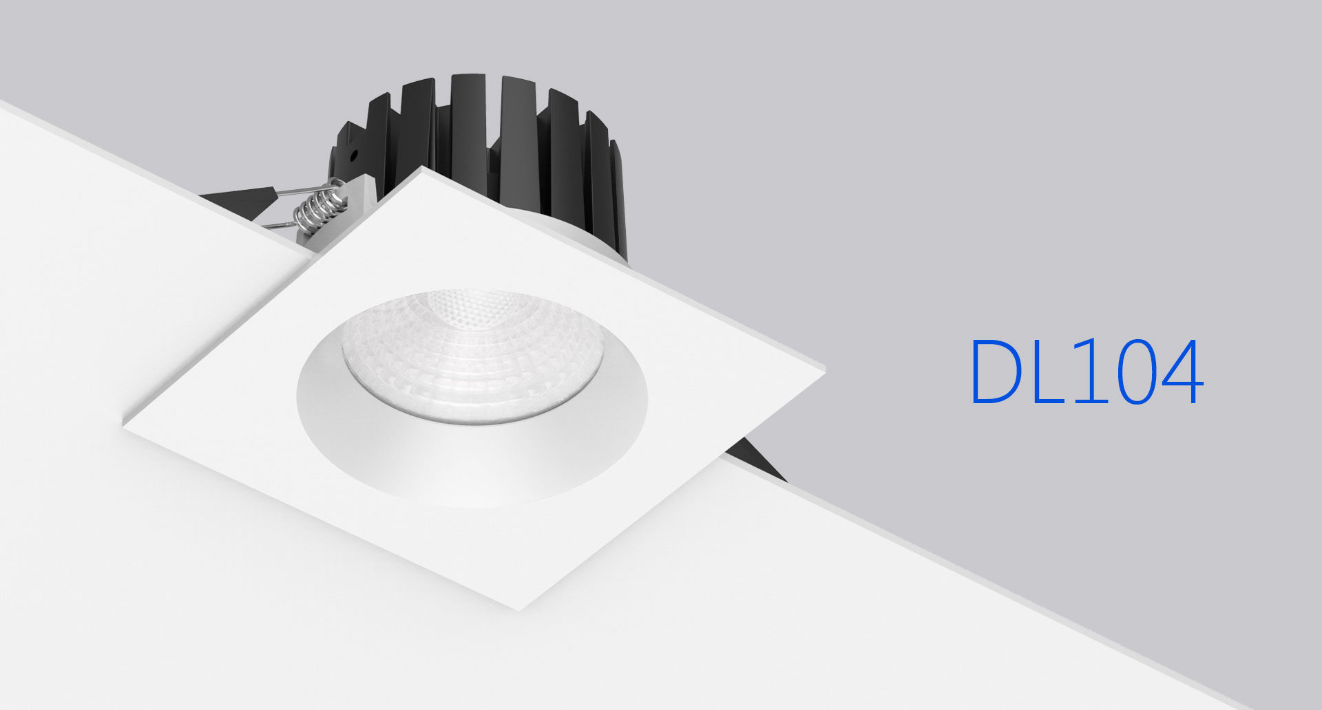 DL104 T Shape LED Downlight_01