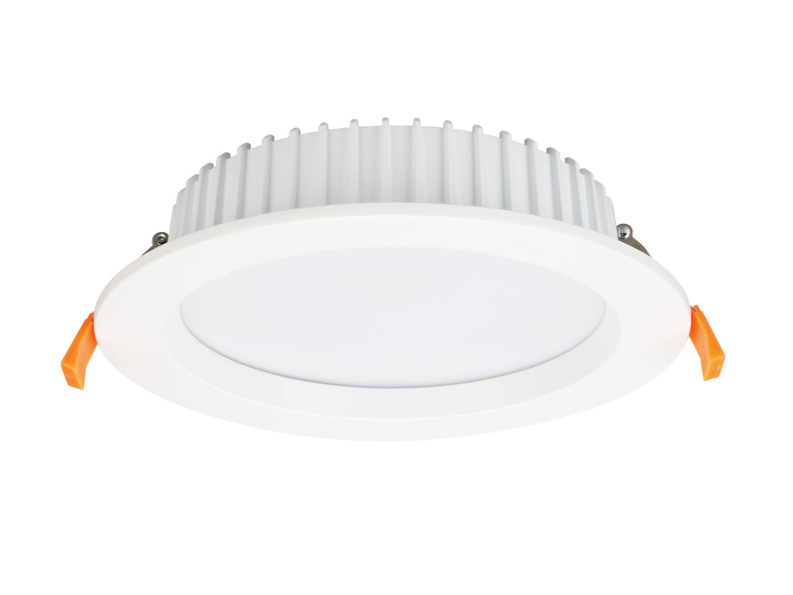 DL110 LED Downlight