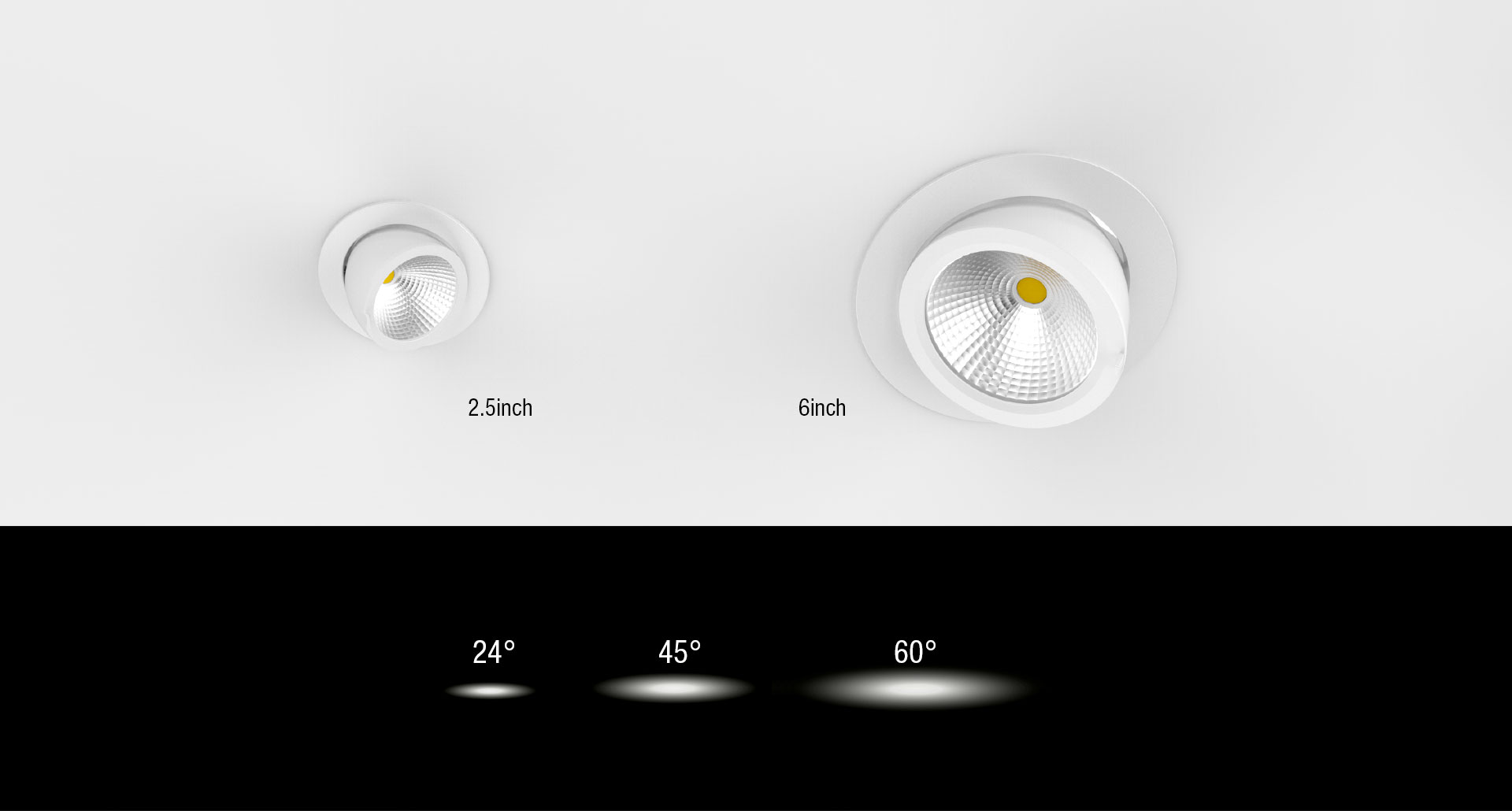 6inch Recessed LED Downlighting_04