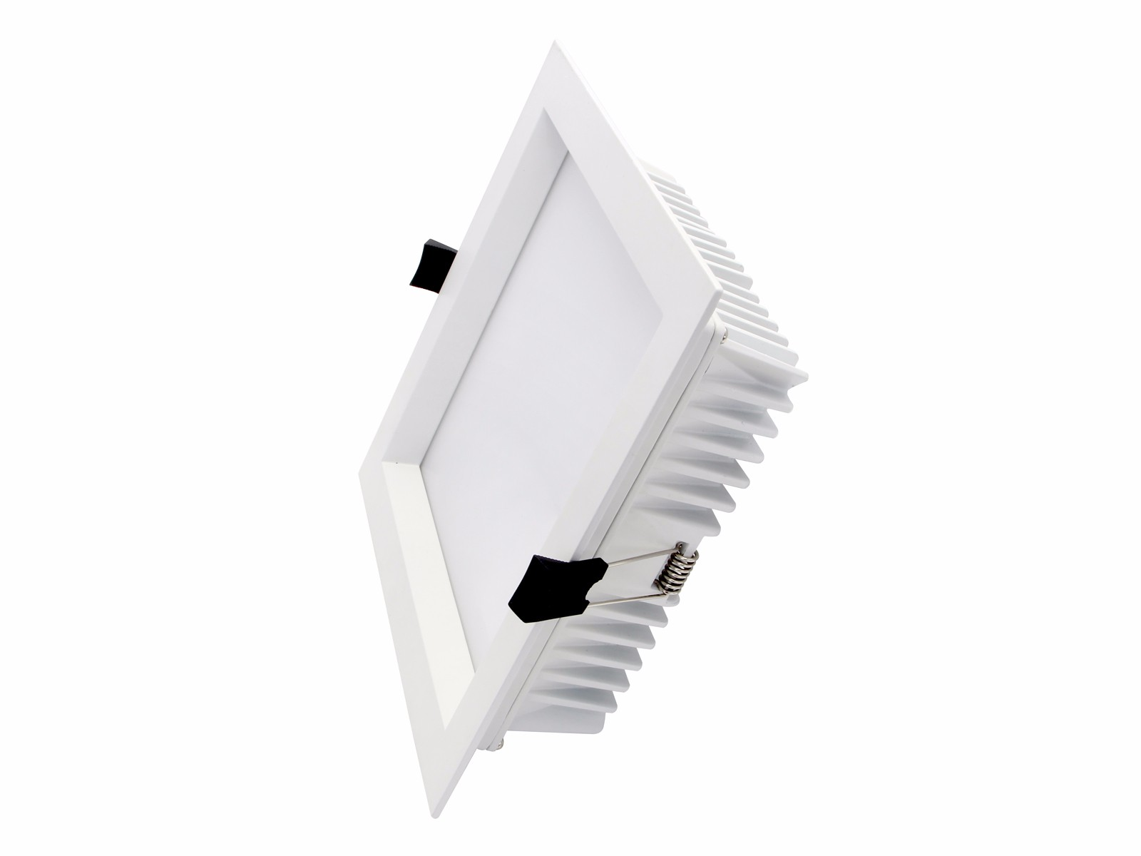 DL34 3 Cost Saving Led Downlights