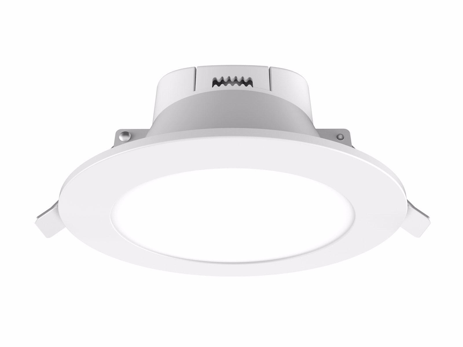 DL41 LED Downlight
