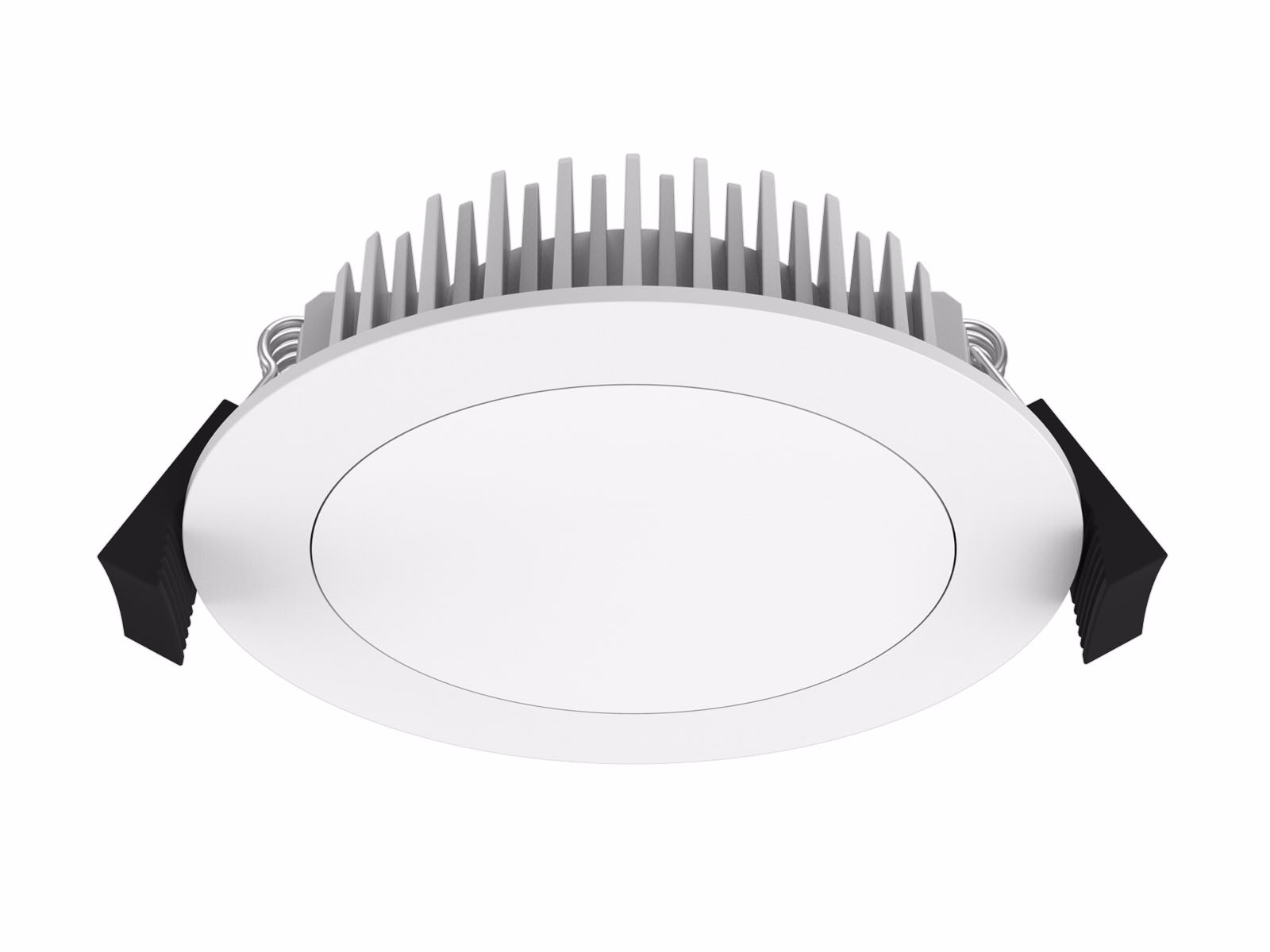 DL44 LED Downlight