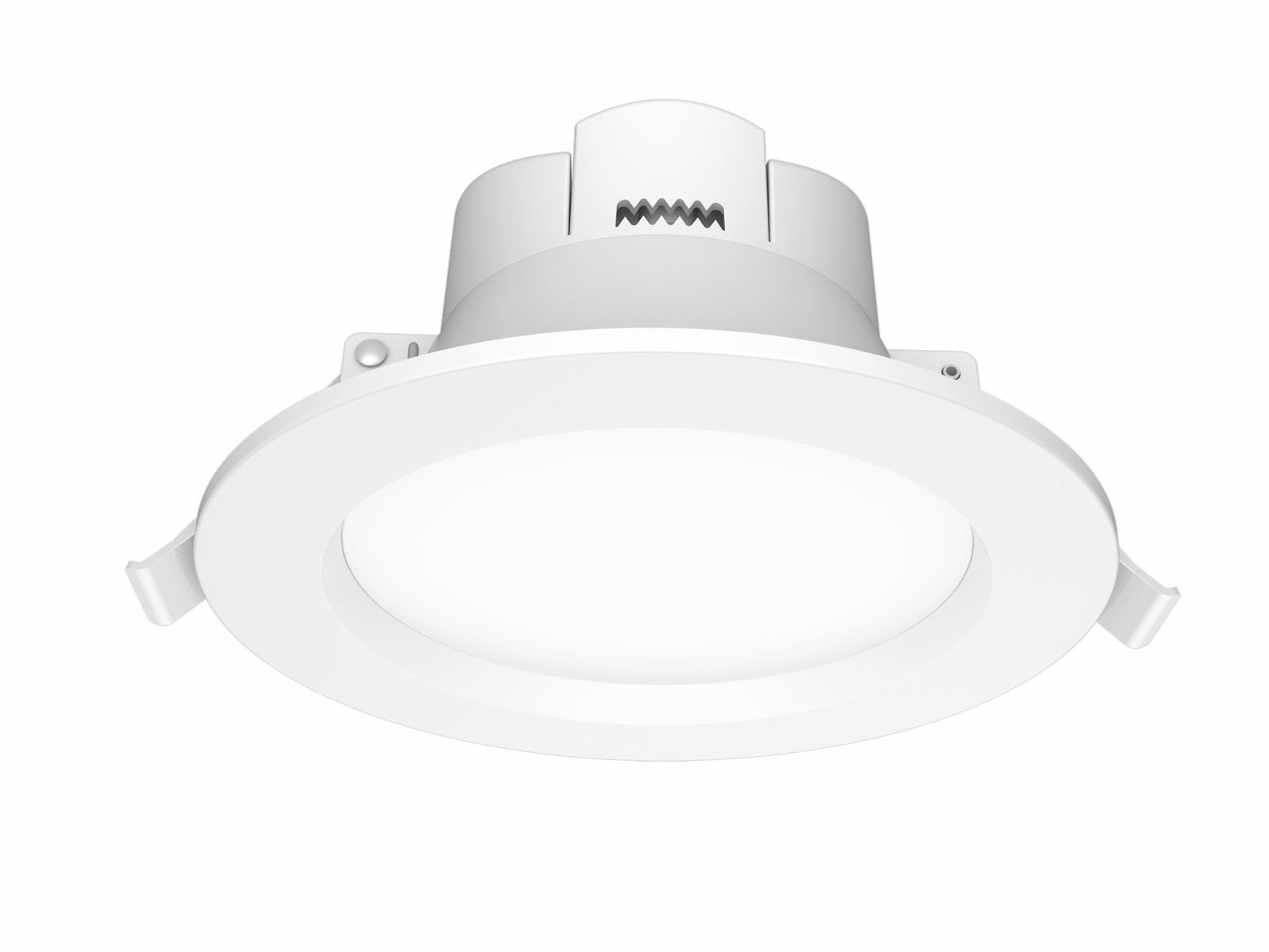DL54 LED Downlight