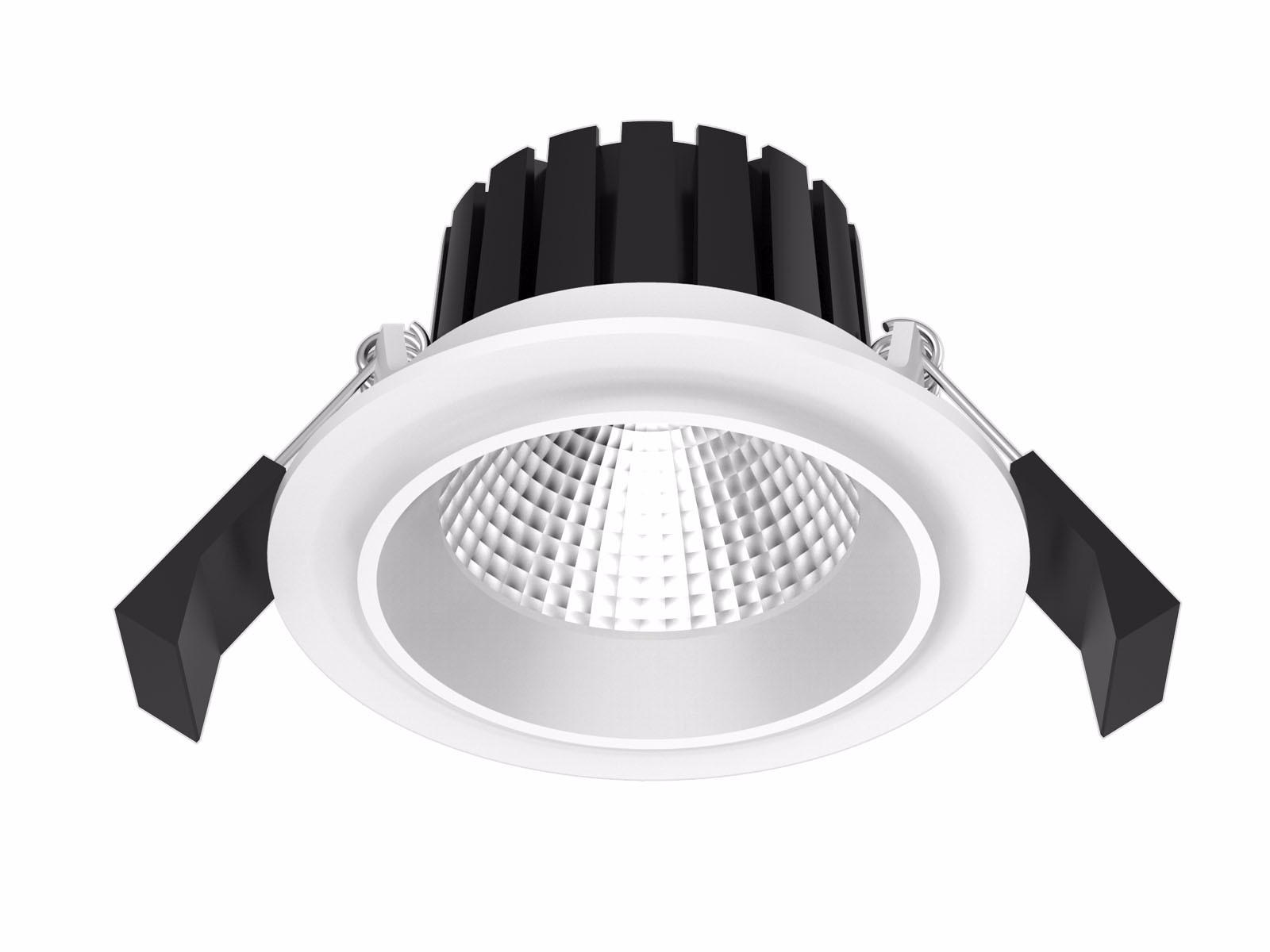DL63 LED Downlight
