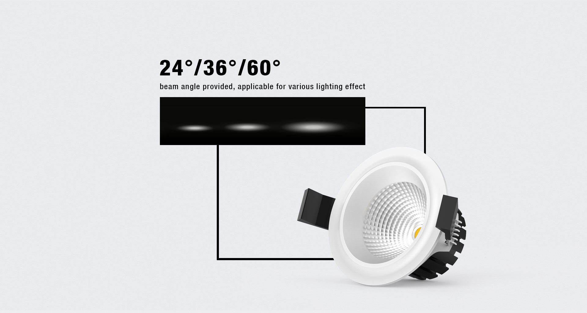 recessed led downlight bulbs dimmable_02