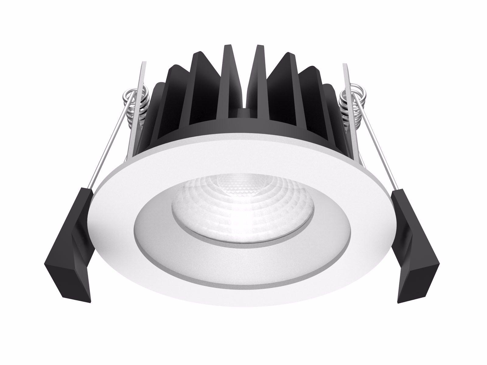 DL64 LED Downlight