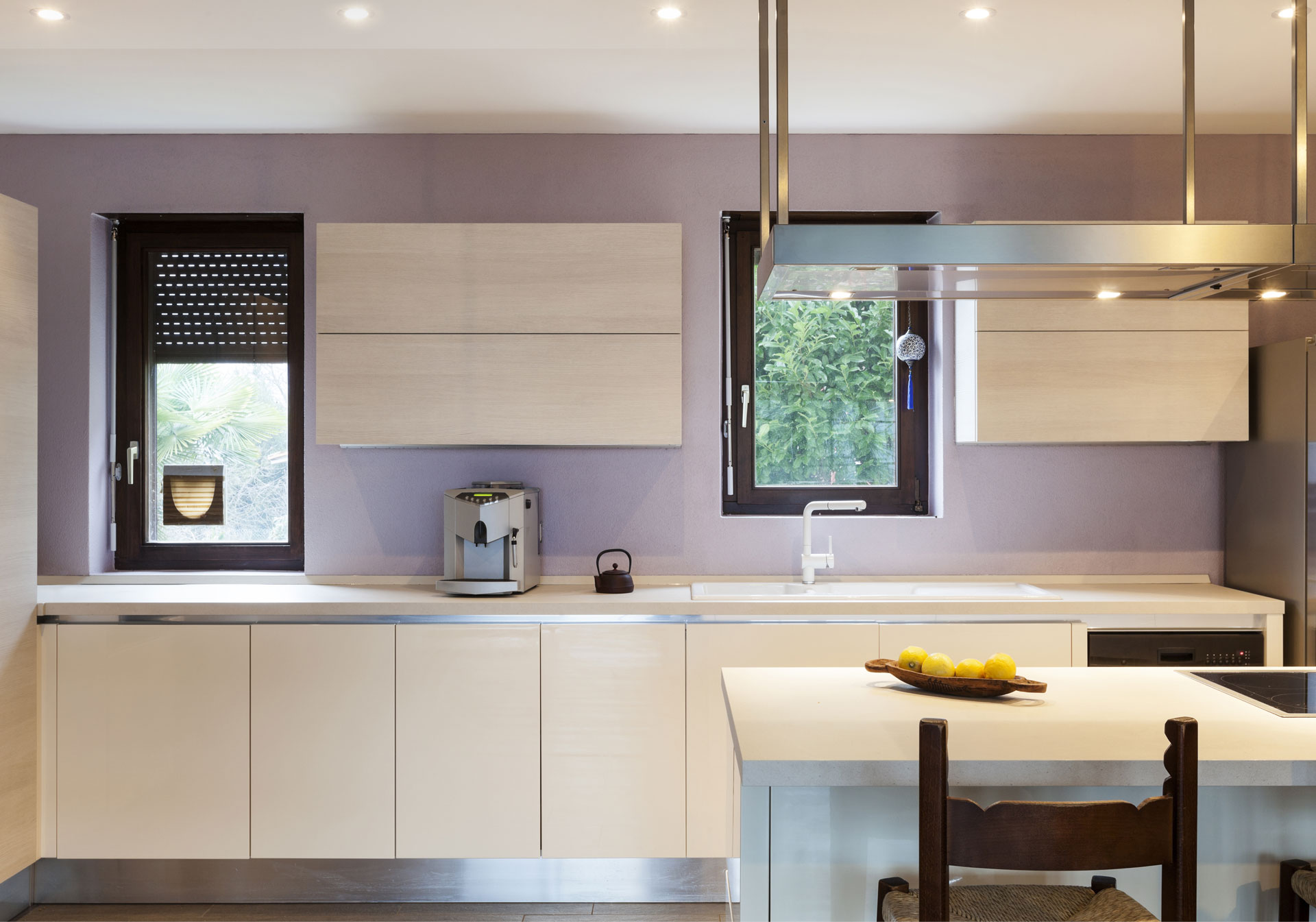 LED Kitchen Downlights_04