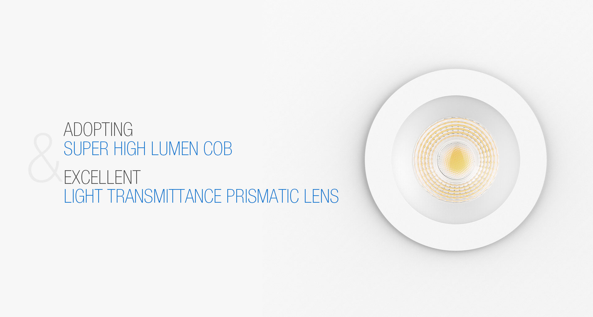 Replacement COB LED Downlights_02