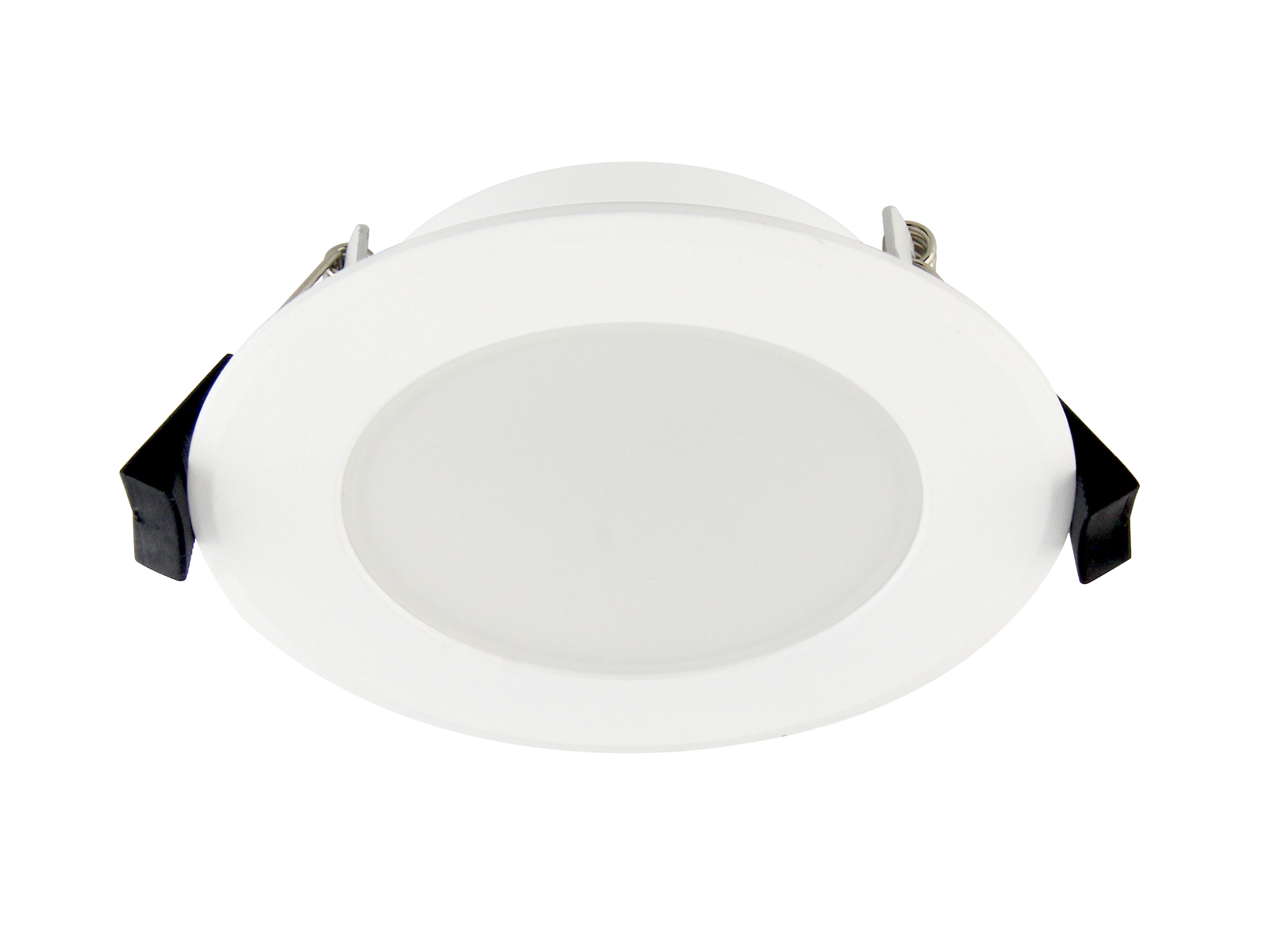 DL65 LED Downlight