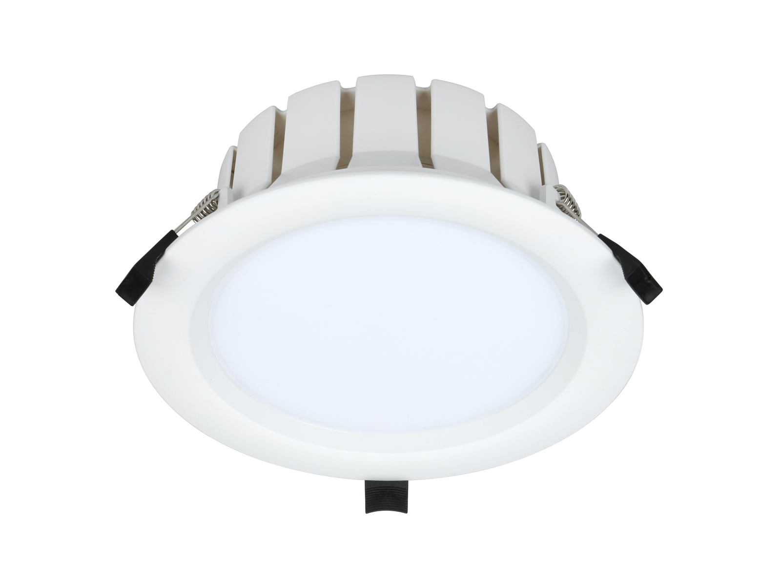 DL86 LED Downlight