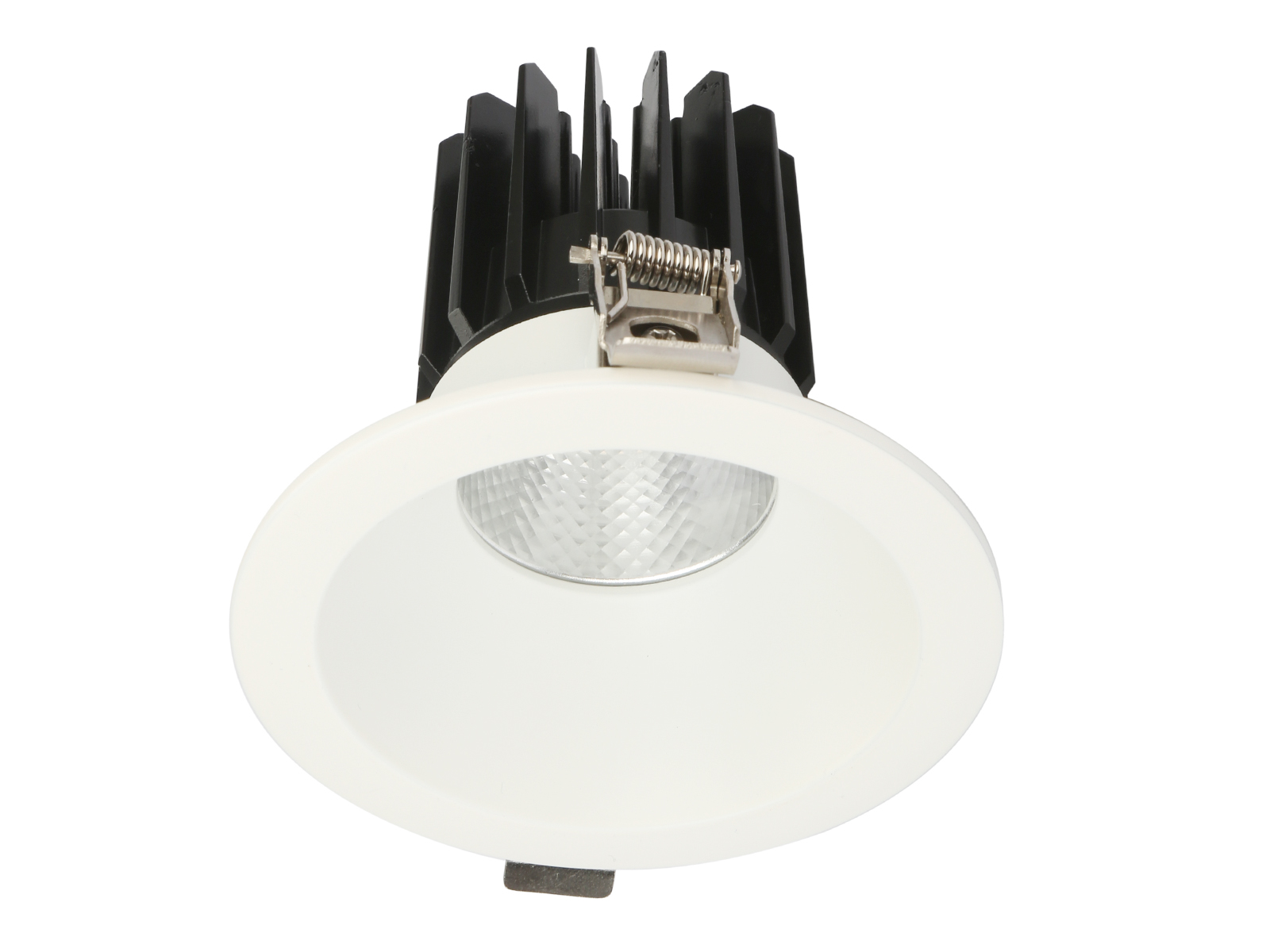 DL88 LED Downlight